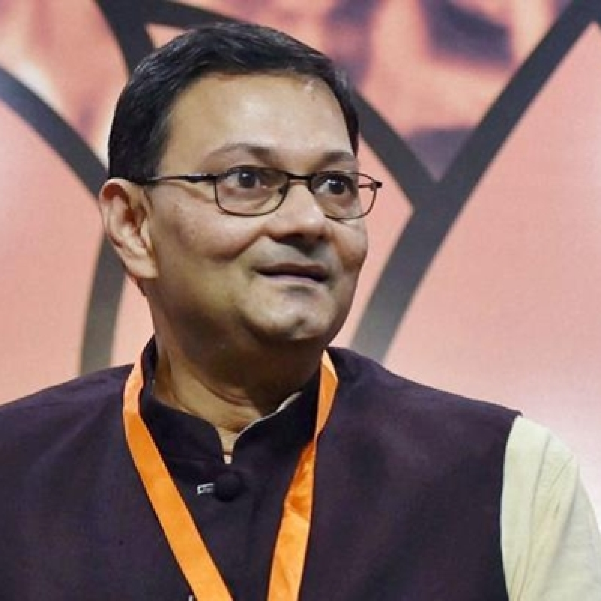 'Vajpayee and Modi are more popular among Bengalis & the nation than Dr Mukherjee': Chandra Kumar Bose