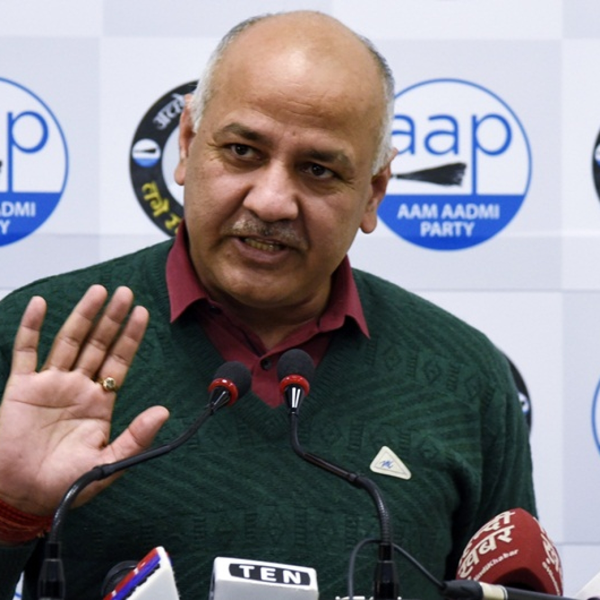Delhi: Schools for Class 9, 11 students, colleges, diploma institutions to reopen from Feb 5