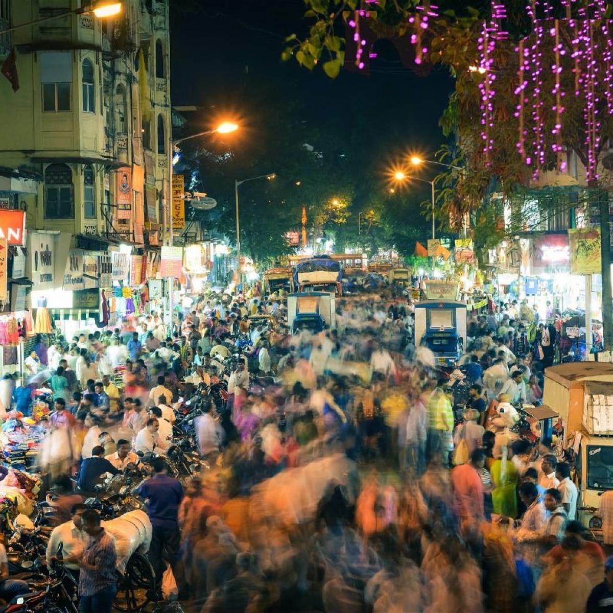 Nightlife in Mumbai: Now, 'the Maximum City' tag will truly make sense Restaurateur