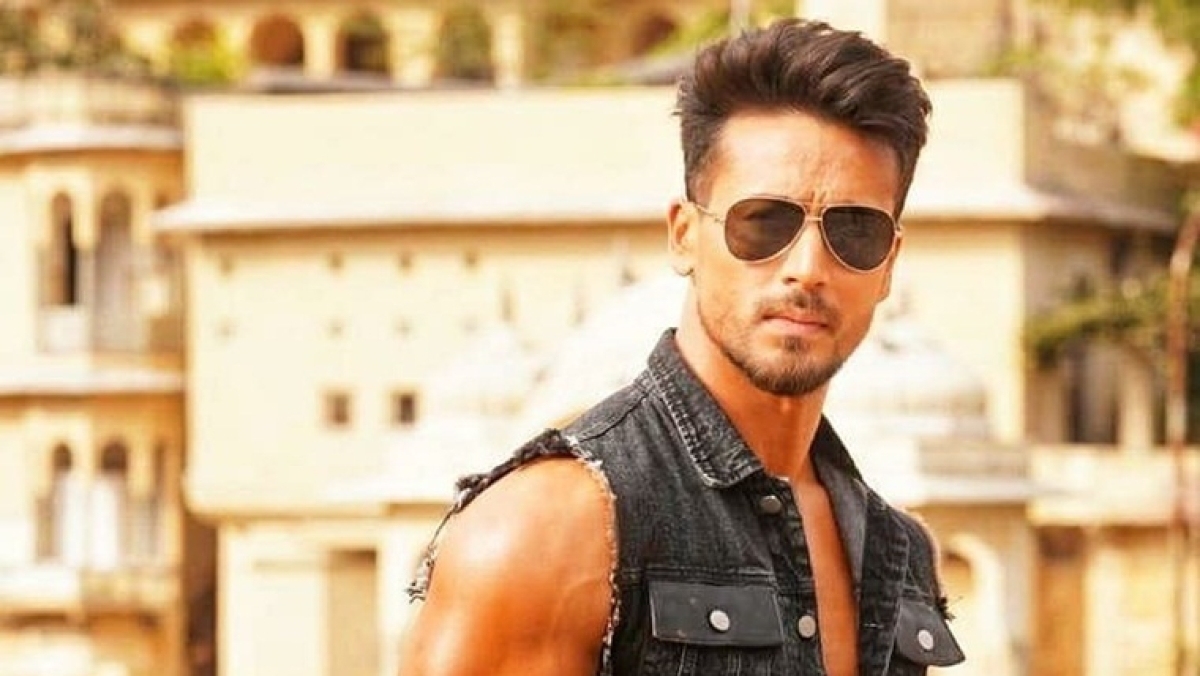 JNU violence and CAA protests force cancellation of Tiger Shroff's 'Baaghi 3' shoot in Delhi