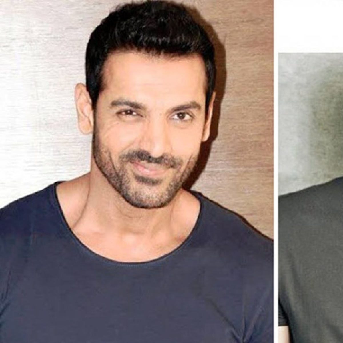 John Abraham and Aditya Roy Kapur to share screen space in 'Ek Villain 2'