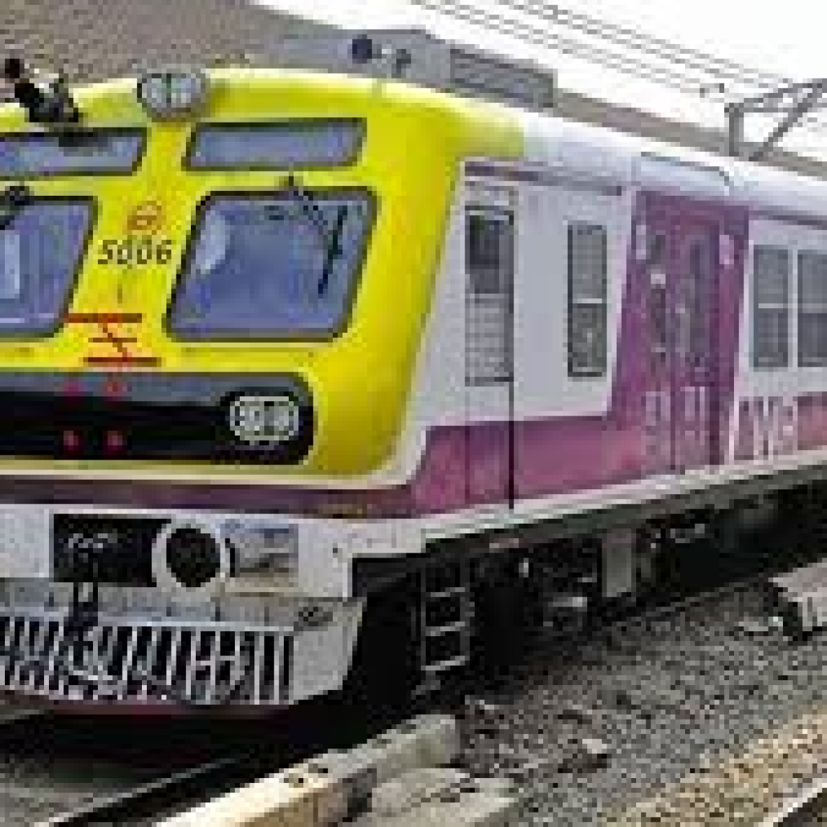 Class 10th and 12th re-exams: Students can travel by train