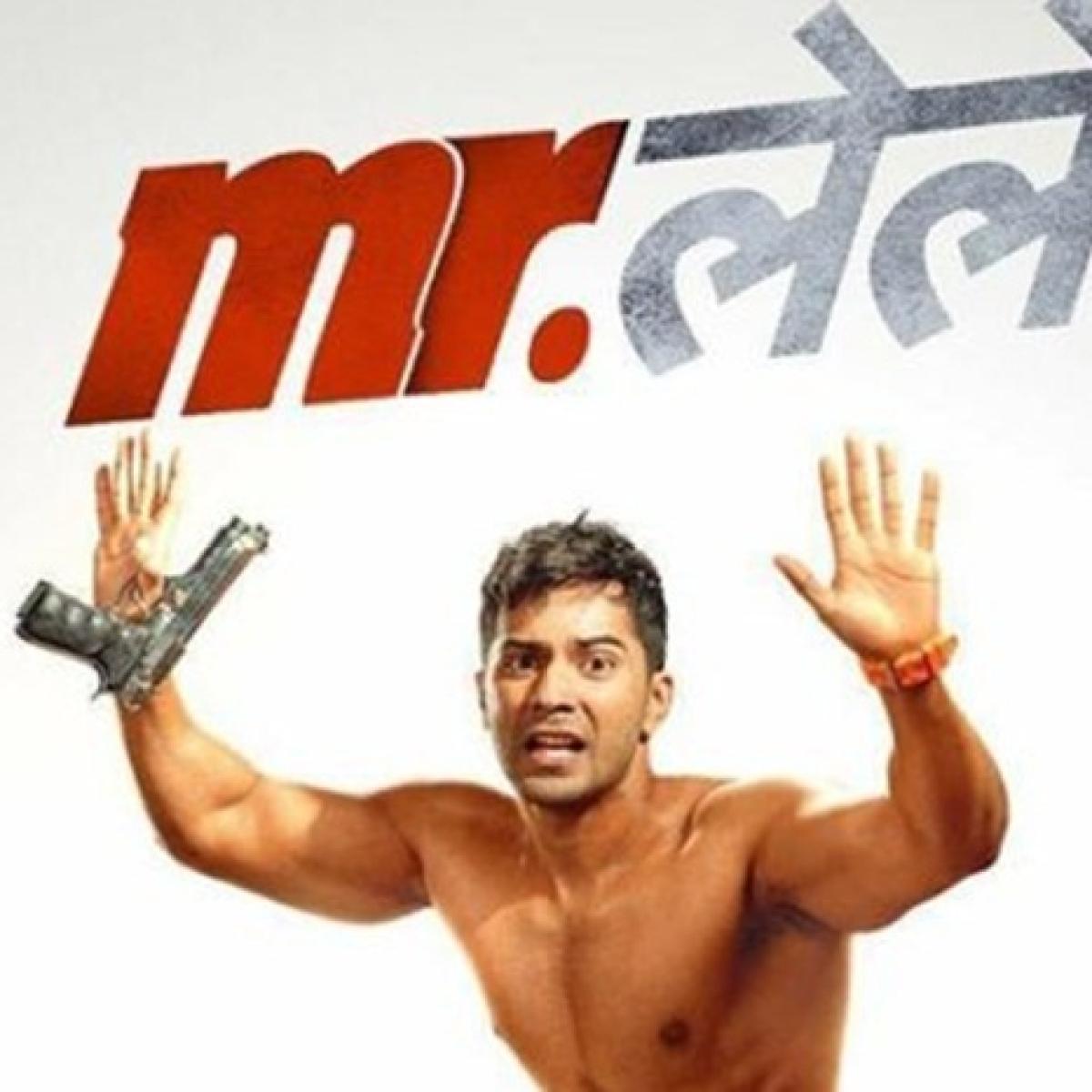 Mr Lele: Shooting for Varun Dhawan, Janhvi Kapoor starrer postponed; deets inside