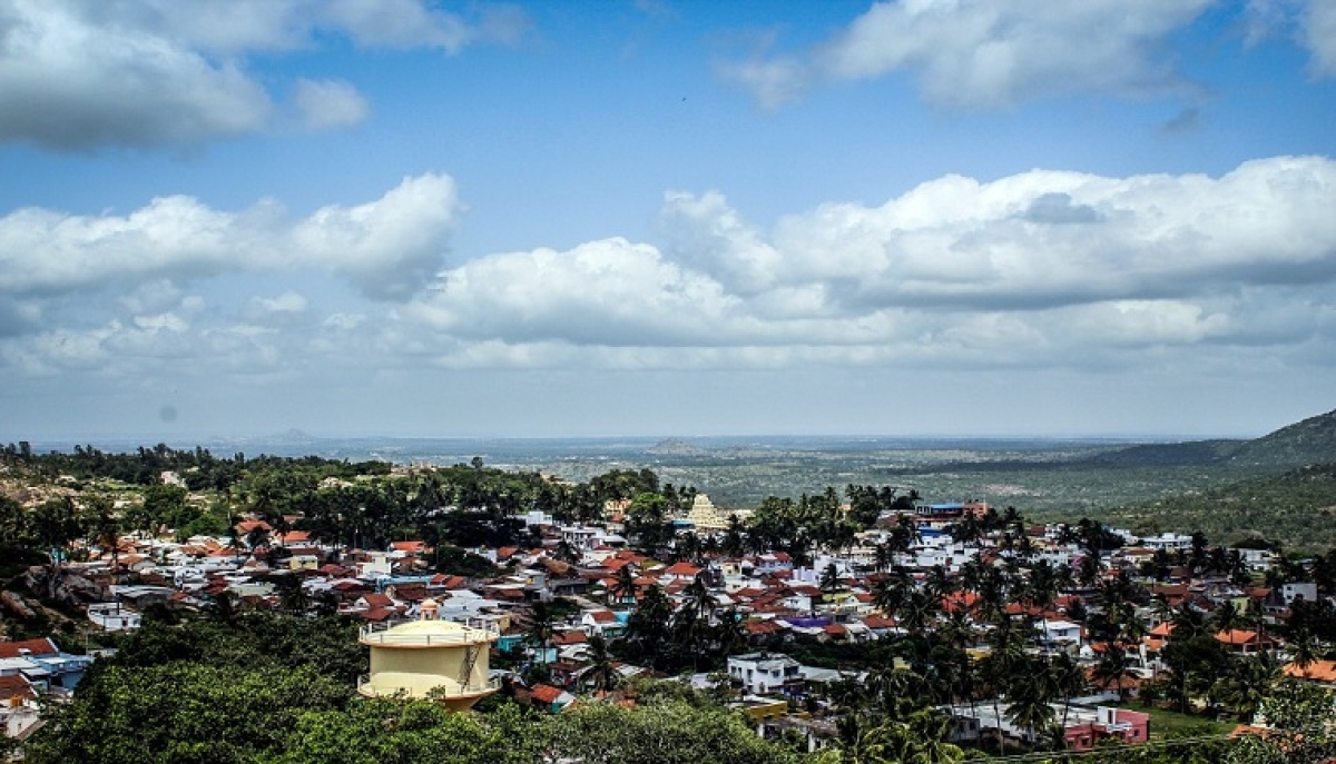 Top 10 Things to do in Bangalore