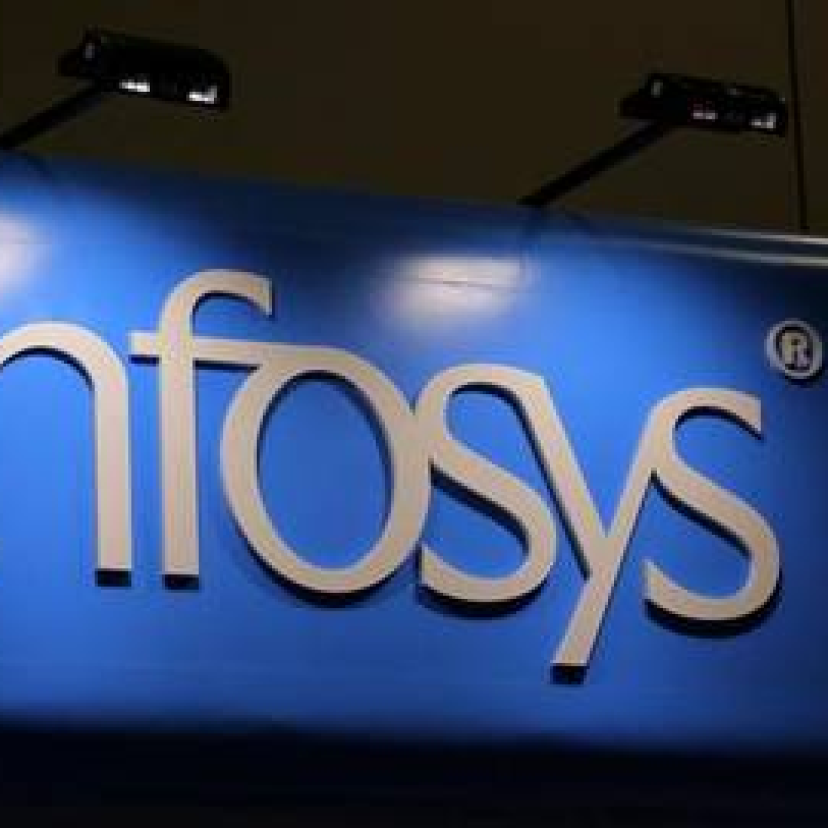 Infosys posts robust Q3 net, revenue growth