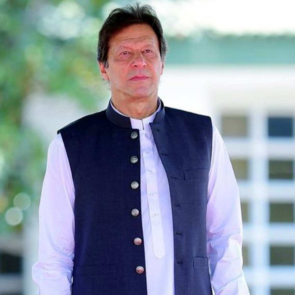 Pak PM likely to send minister in his place to SCO meet in India