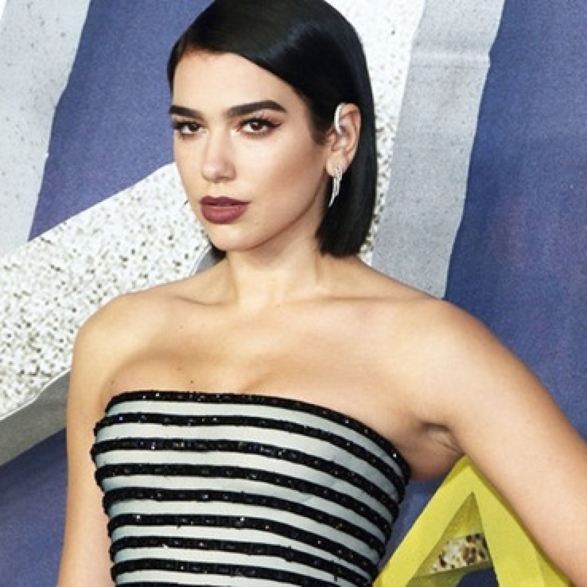 From Cynthia Erivo to Dua Lipa: Here's complete list of presenters for Grammy 2020