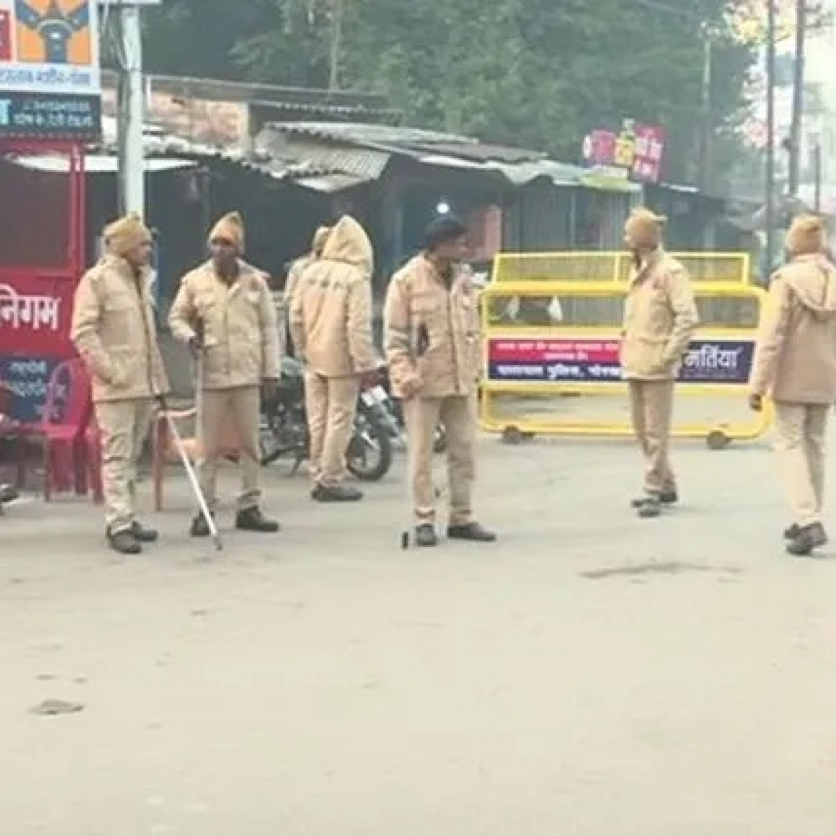 Anti-CAA protests continue: Section 144 imposed in Lucknow ahead of Republic Day