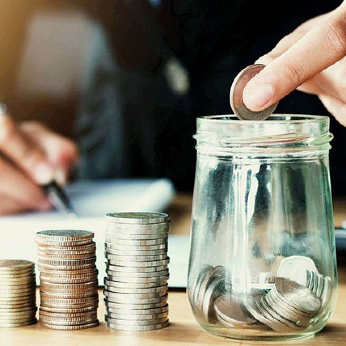 Investment matters: How much would your Rs 10,000 be worth on January 14, 2020, if you invested a year ago in stock market, silver or gold?