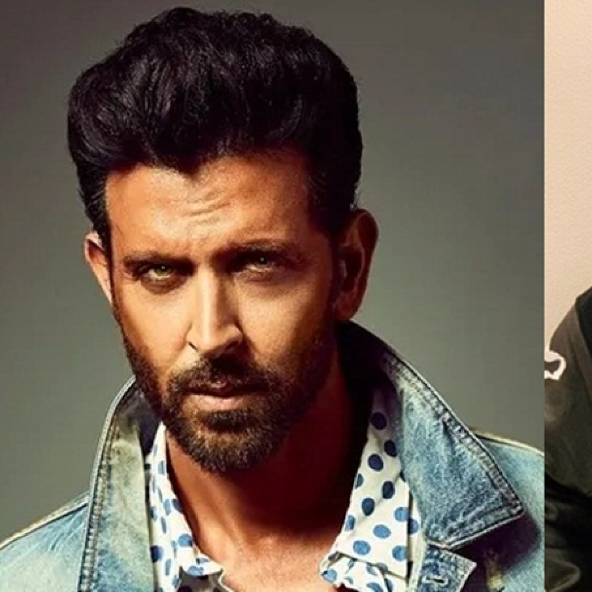 Hrithik Roshan to star in Karan Johar's adaption of 'R.N. Kao: Gentleman Spymaster'?