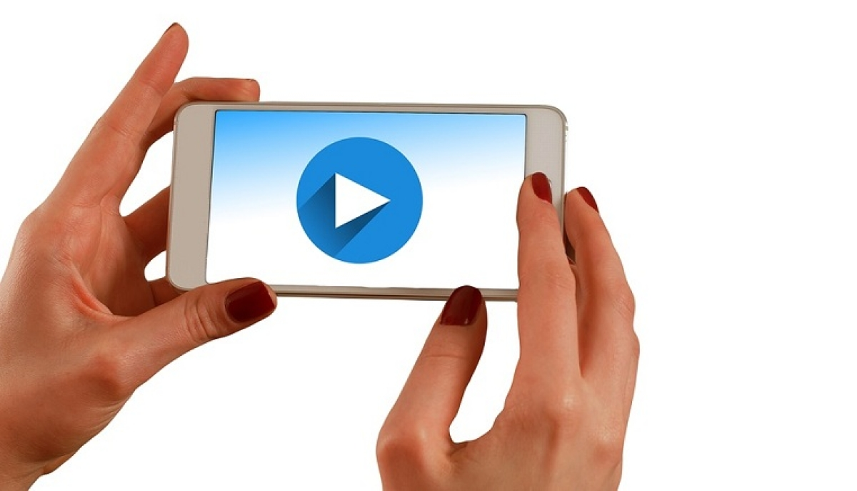 How to Download Videos from YouTube, Facebook and Twitter?
