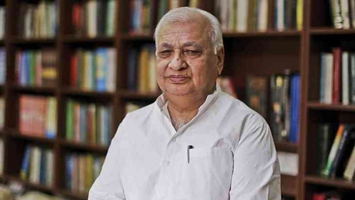 Kerala Assembly resolution against CAA has no legal validity, says Governor