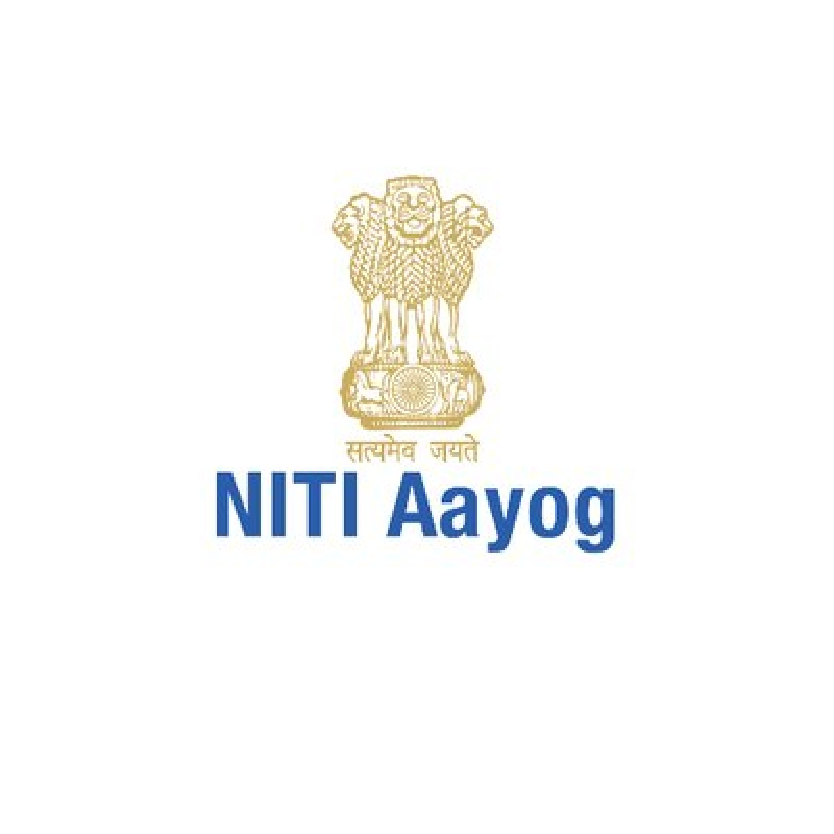 Niti moots Rs 22,500-cr plan for pvt trains on 100 routes