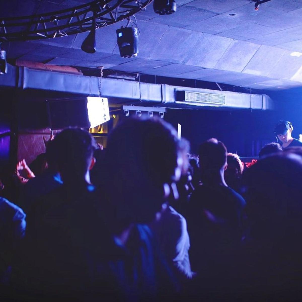 Verve missing as Mumbai nightlife policy kicks in; Huge response wasn't expected, says Aaditya Thackeray