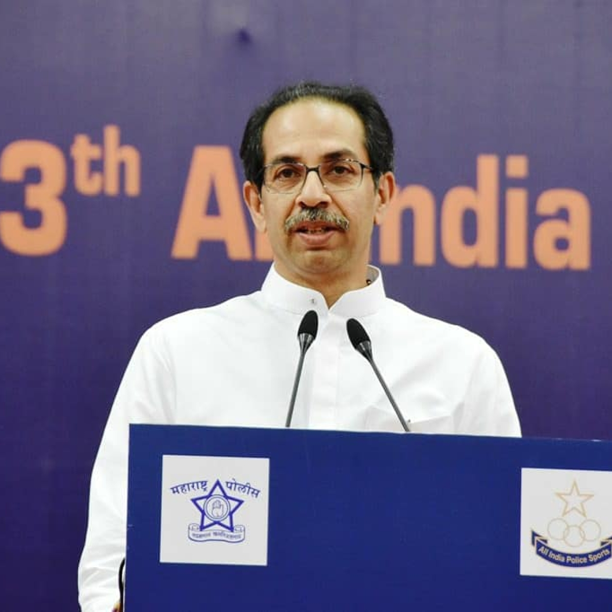 Maha Vikas Aghadi govt to set up training institute for college, university professors