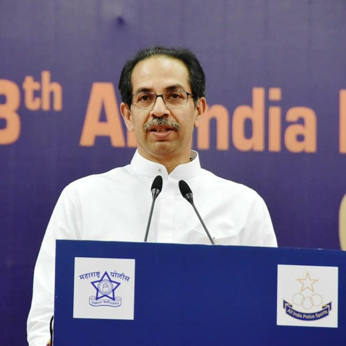 CM Uddhav Thackeray: Budget does injustice to Maharashtra, Mumbai
