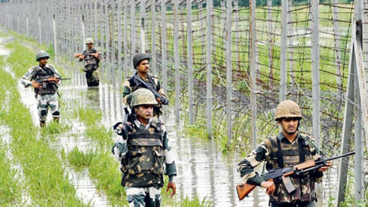 Saamna speak: Surgical strike, an 'illusion', jawans die at LoC regularly