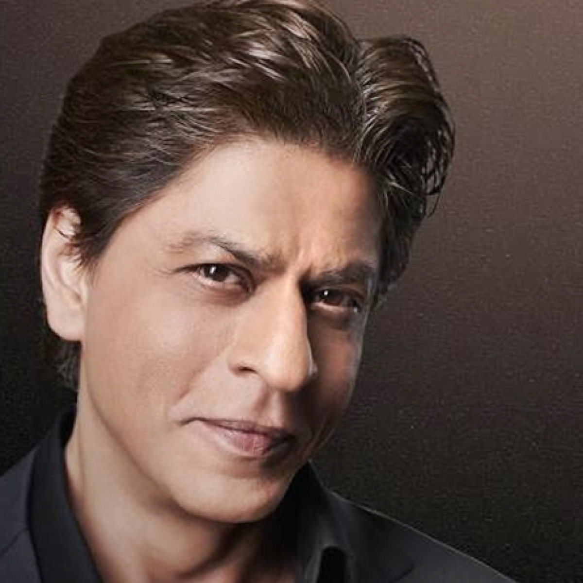 In a first, YRF directed to pay Rs 10K to consumer who felt deceived due to exclusion of song from Shah Rukh Khan's 'Fan'