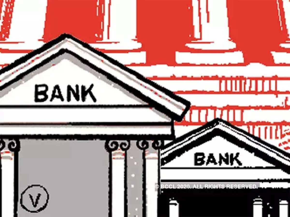 Govt may not announce capital infusion for PSU banks in Budget