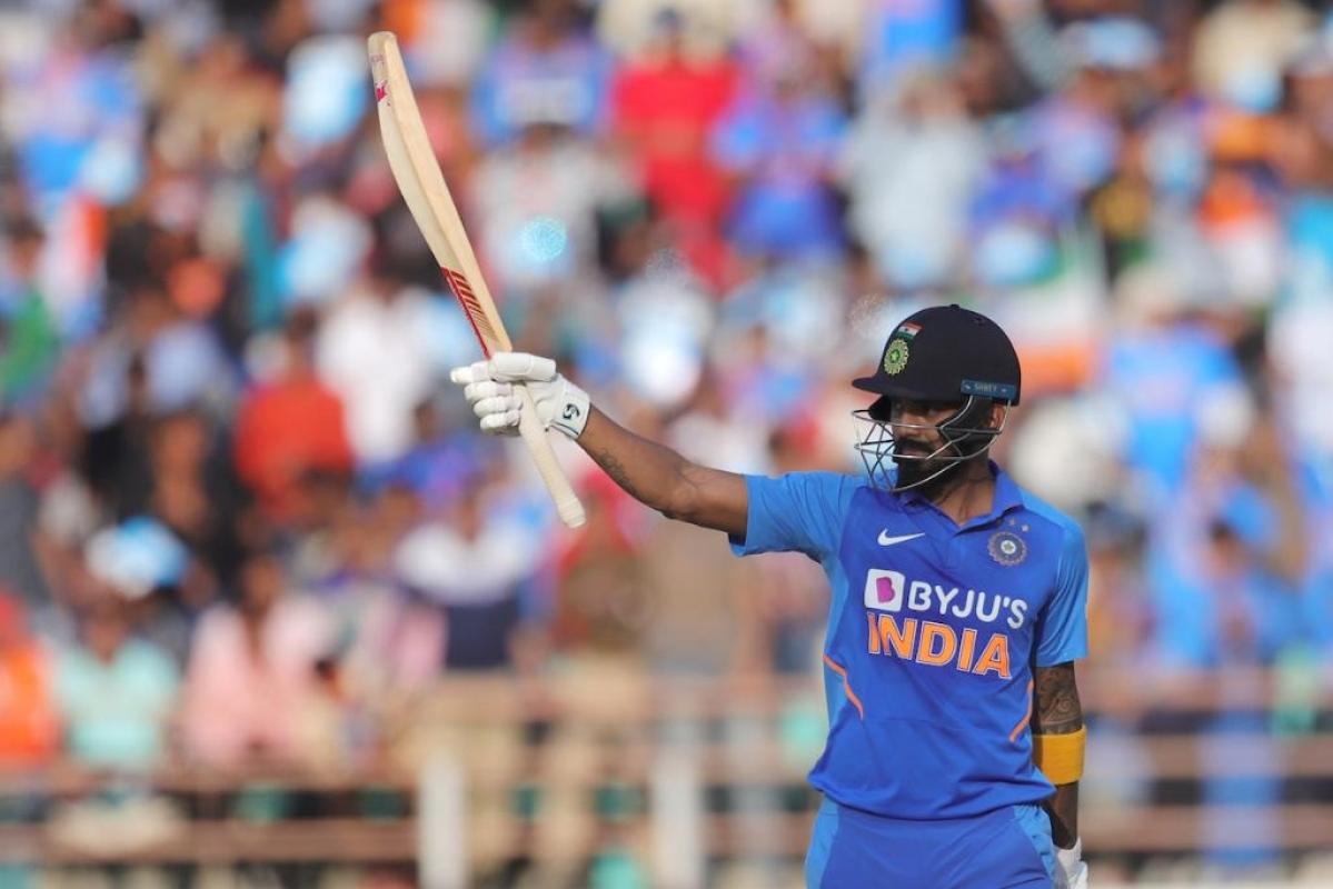 Breaking! Virat Kohli confirms KL Rahul as opener and wicketkeeper in T20Is against NZ