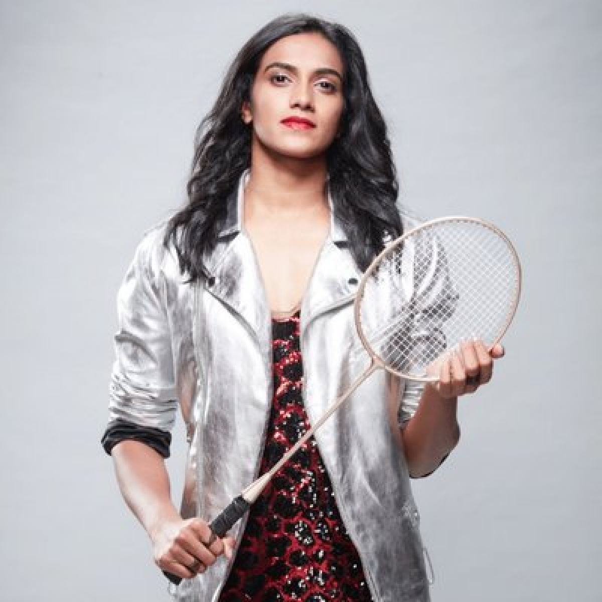 I am sure more Indian sportswomen will win medals: PV Sindhu