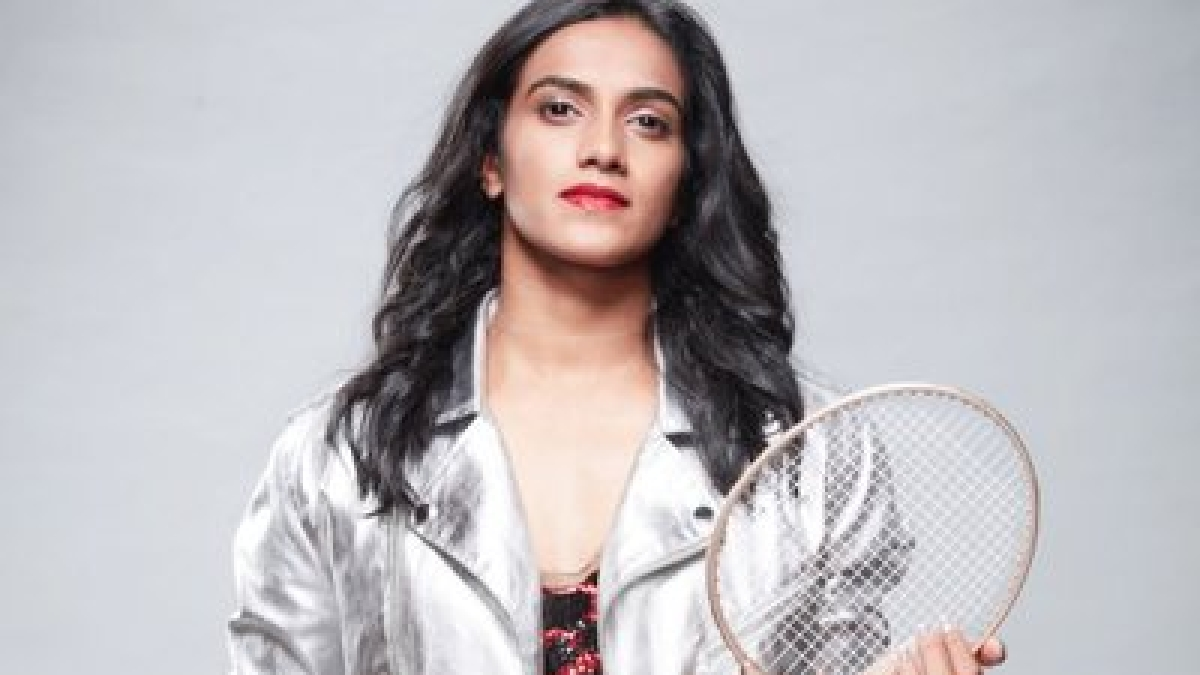 PV Sindhu to clash with Gopichand's daughter