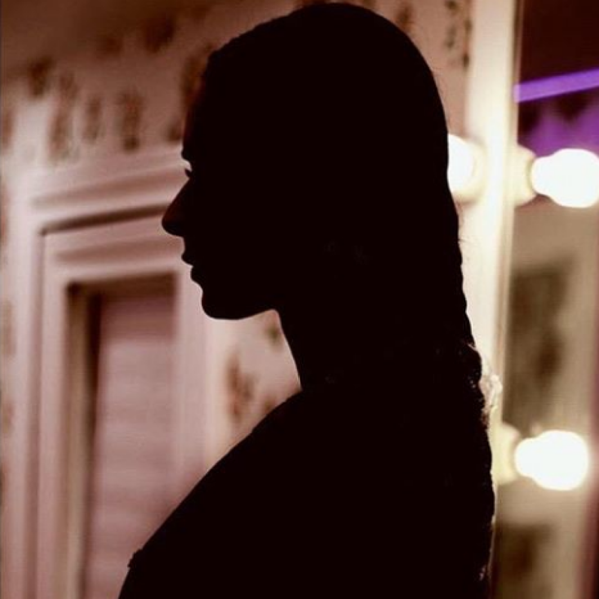 Manushi Chhillar shares her first picture for upcoming film 'Prithviraj'