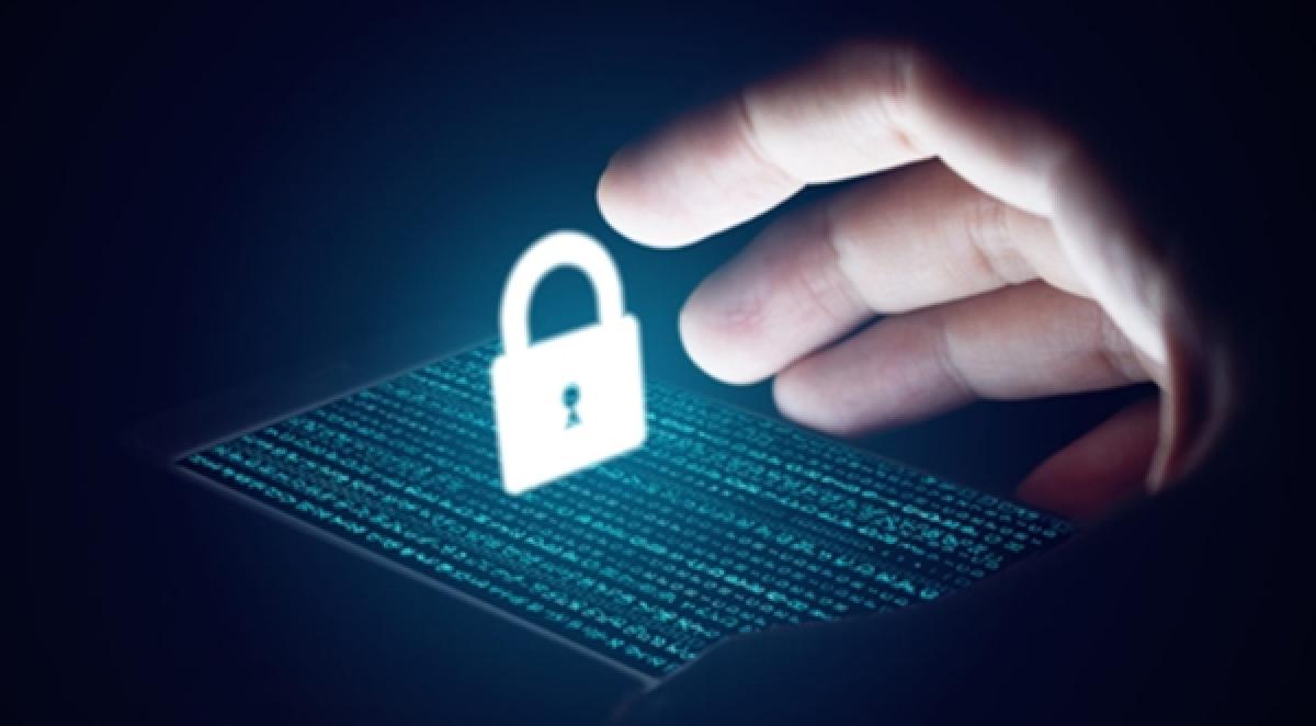 Mumbai: Week-long Cyber Safety Movement has begun