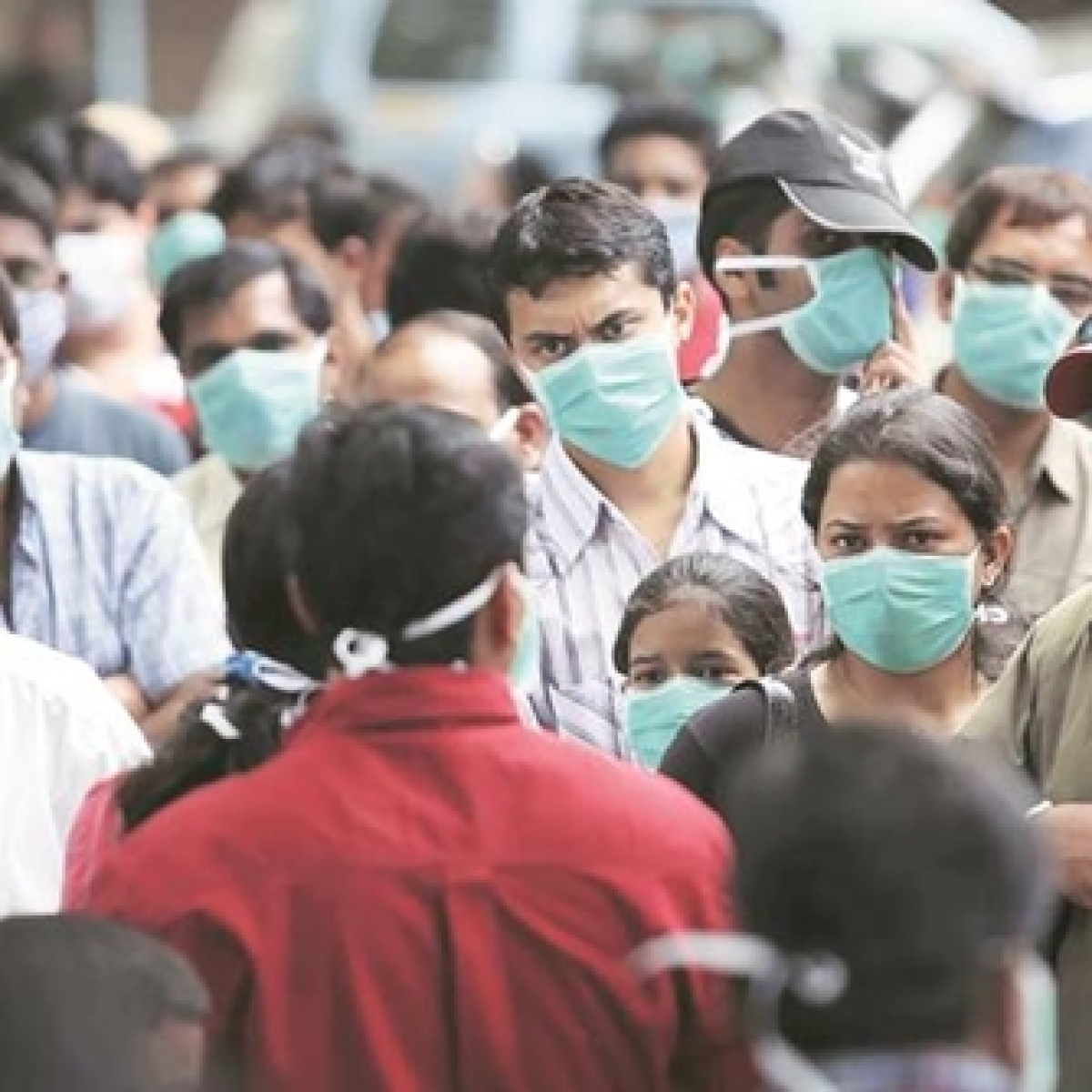 FPJ Edit: A public health hazard