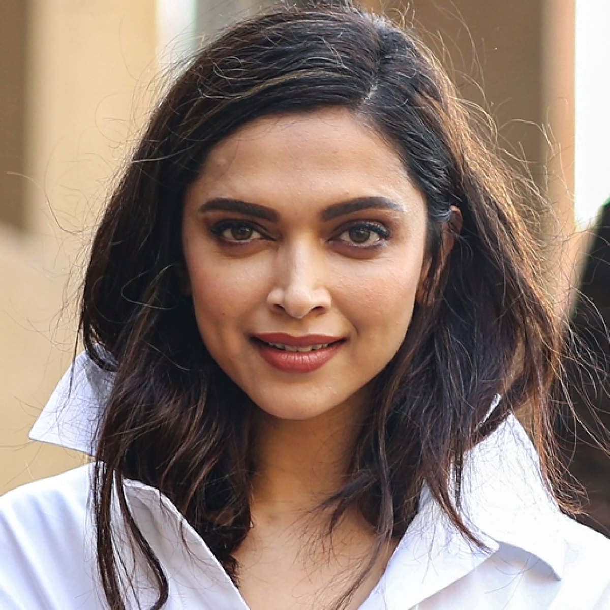 You cannot 'snap out' of depression: Deepika Padukone shares another mental health message
