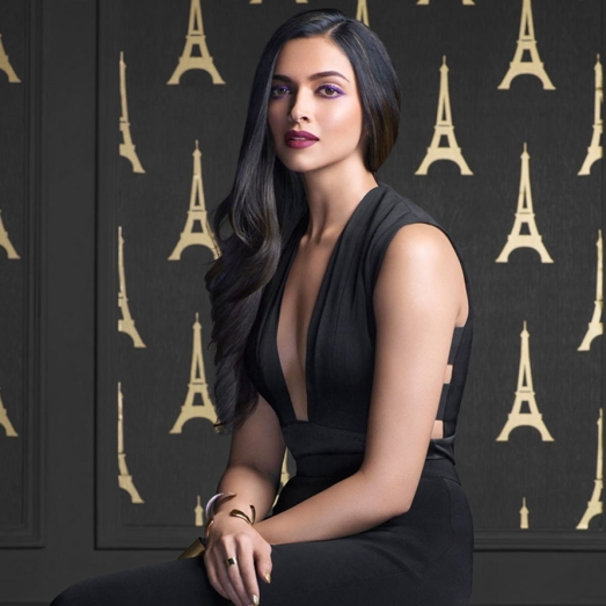 Want to boycott Deepika Padukone? Bhakts will have to stop using ALL THESE BRANDS