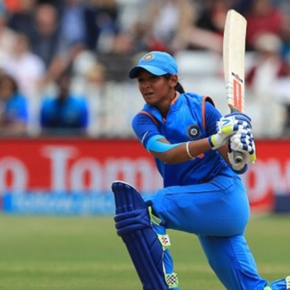 'Our side is very young and all are match-winners': Indian skipper Harmanpreet Kaur praises team ahead of T20I Women's World Cup