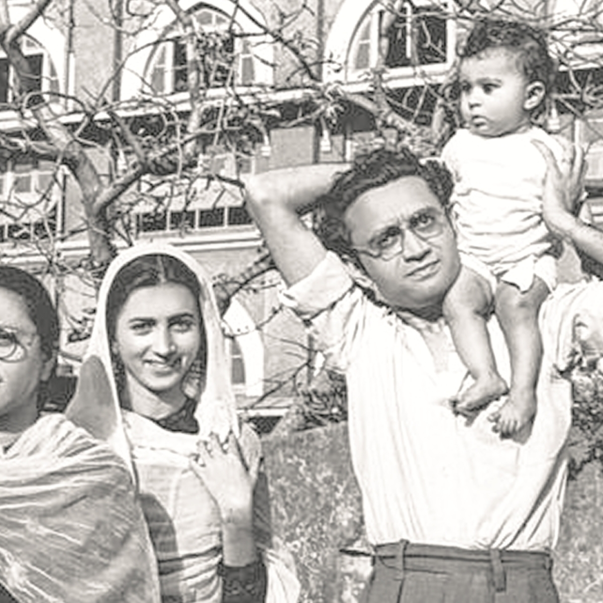 Life on the edge: Manto in these turbulent times