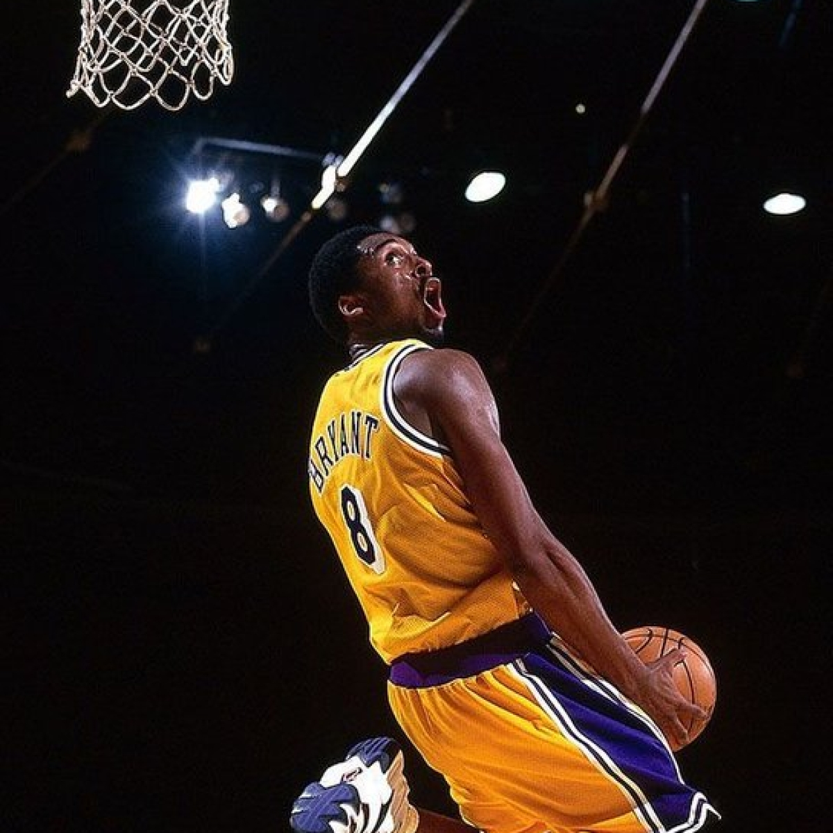 New Philadelphia Eagles Slay's tribute to Kobe Bryant