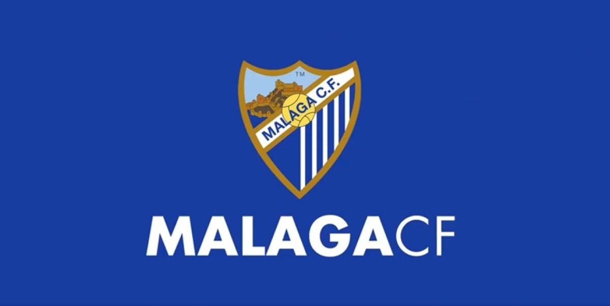 Spanish club Malaga ban coach over sexually explicit video