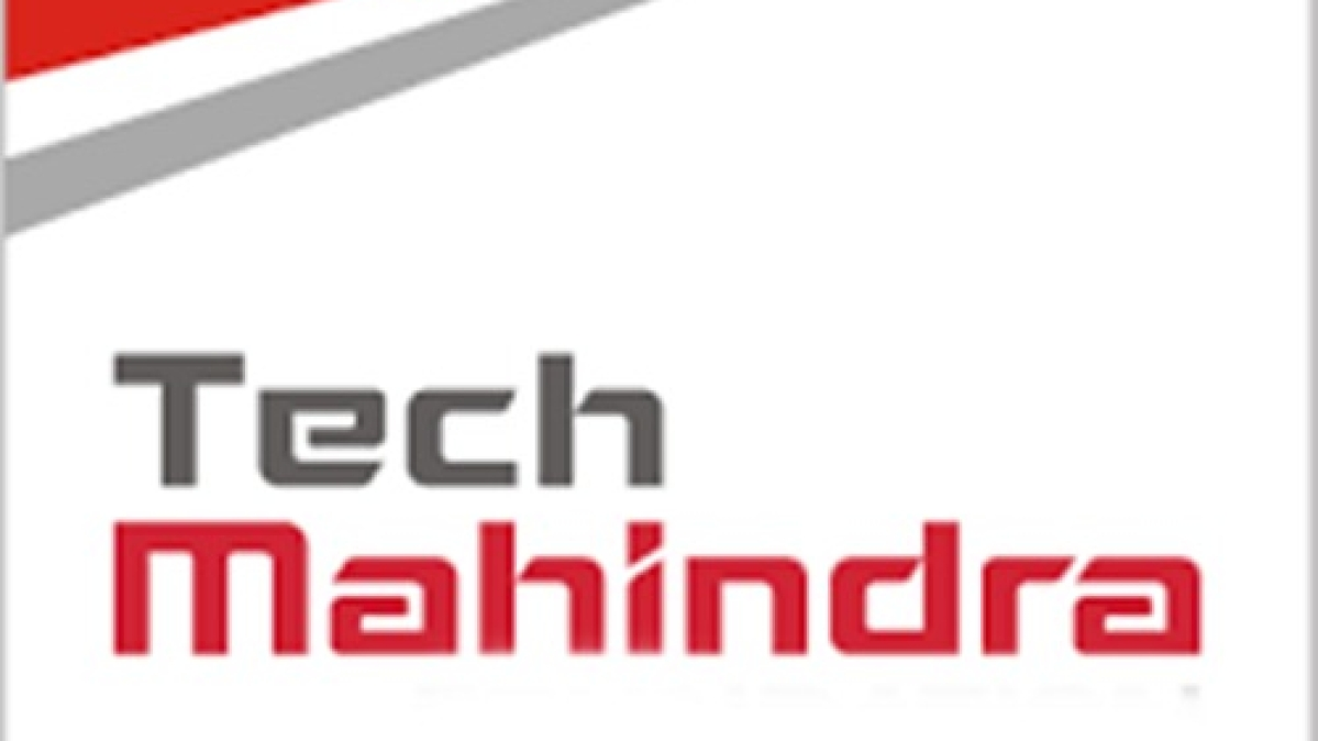 Tech Mahindra's net profit declines by 36% while revenues increase by 7% in the March quarter