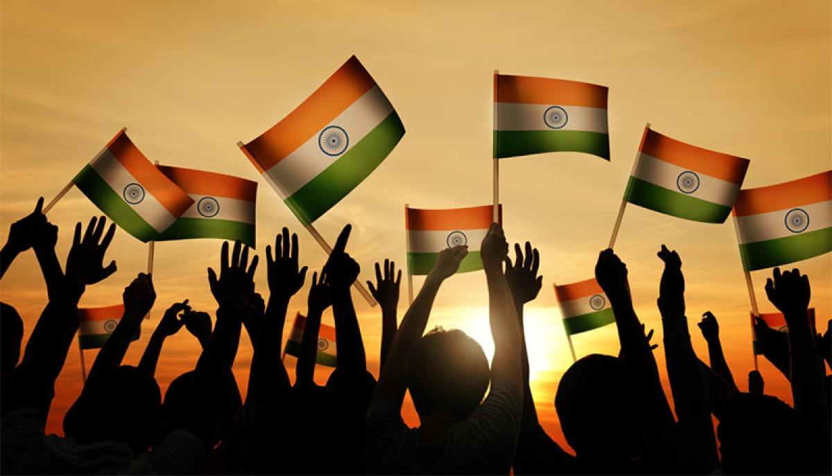 Jana Gana Mana vs Vande Mataram – How was India's national anthem chosen?