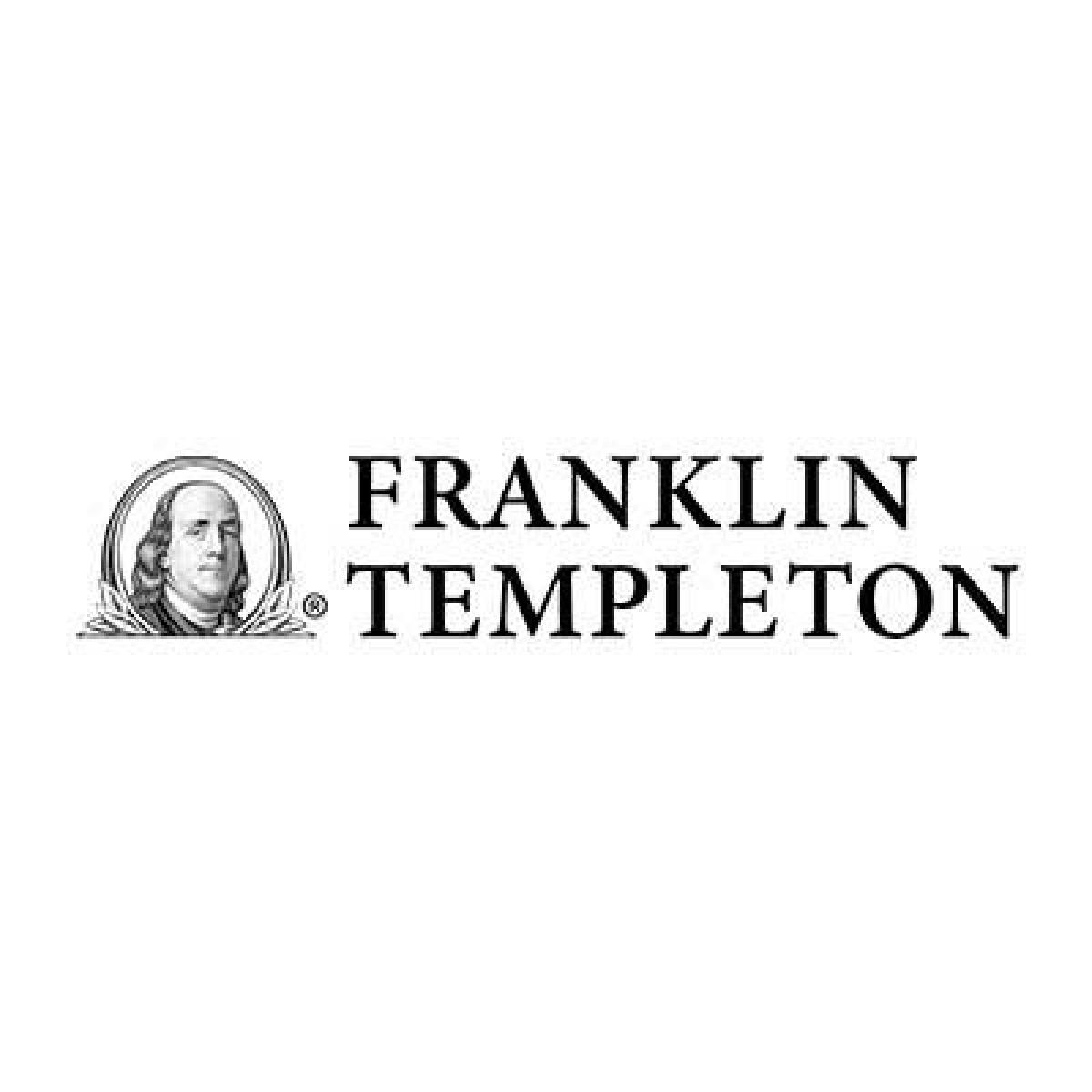 Making effort to ensure orderly, equitable exit to investors: Franklin Templeton MF