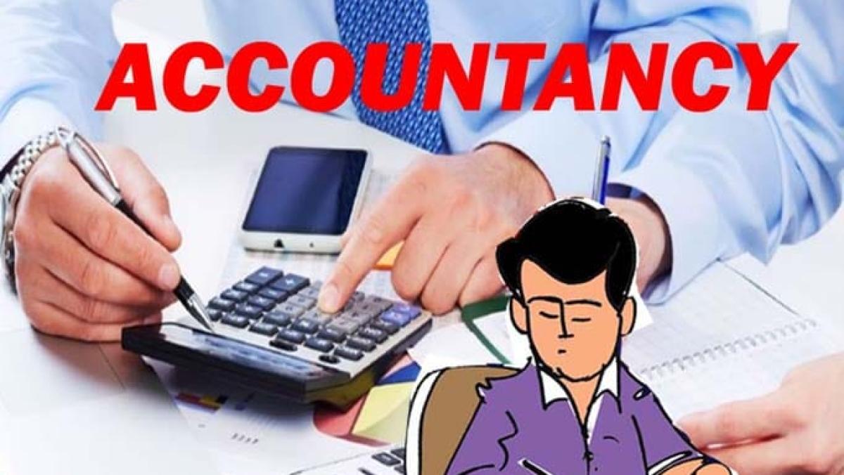 Exam Tips: Clarity of concepts will sail you through, says accountancy teacher Rekha Garg