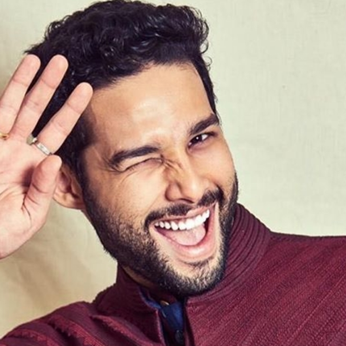 'Now I am conscious of whatever I say': Siddhant Chaturvedi on nepotism controversy
