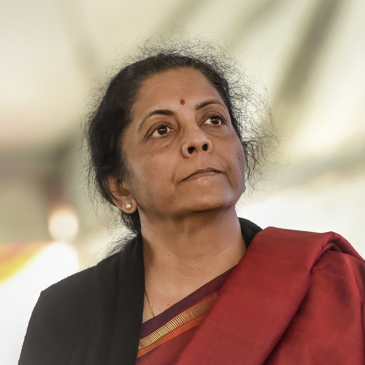 FM Nirmala Sitharaman announces Rs 1.70 lakh crore economic stimulus package