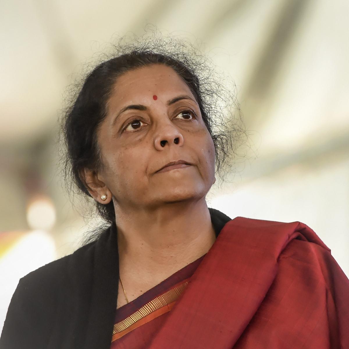 Budget 2020: How Modi's 'NRI tax' has left Kerala fuming