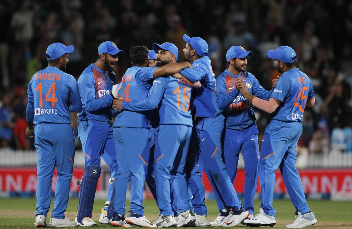 NZ vs IND: Sanju Samson? Rishabh Pant? What changes could India make for 4th T20I
