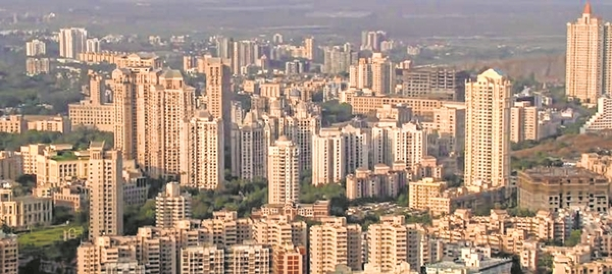 Mumbai: Housing societies step in to play role of nanny