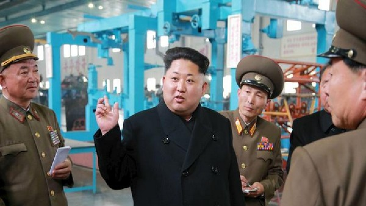 Kim Jong Un update: Amid silence from state media, new reports suggest North Korea's Supreme Leader is well