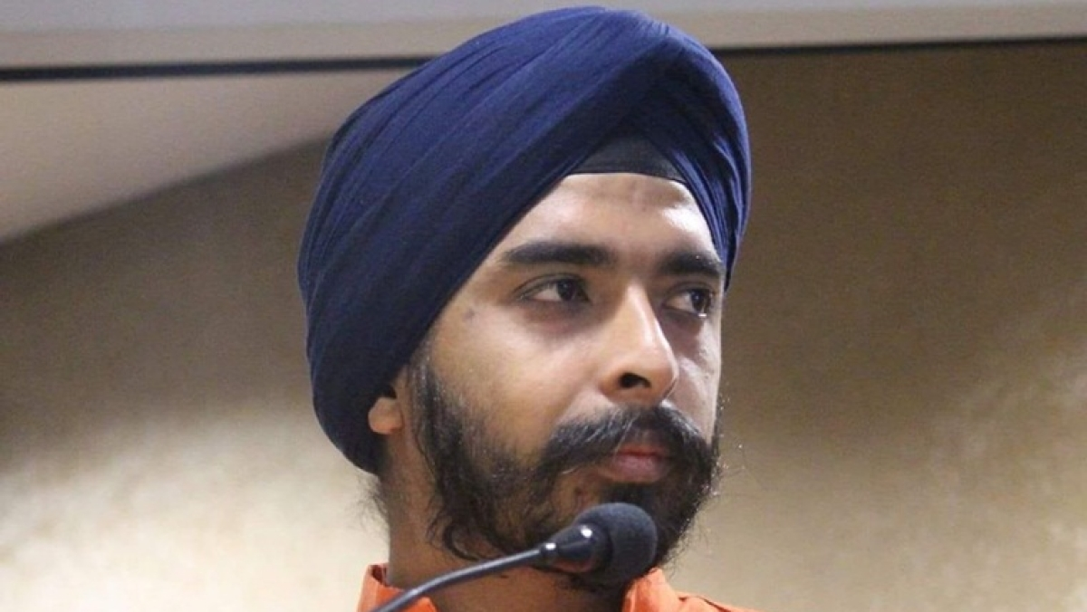 Nobility in the times of coronavirus: Tajinder Pal Singh Bagga's e-commerce site gifts 2 masks on every order