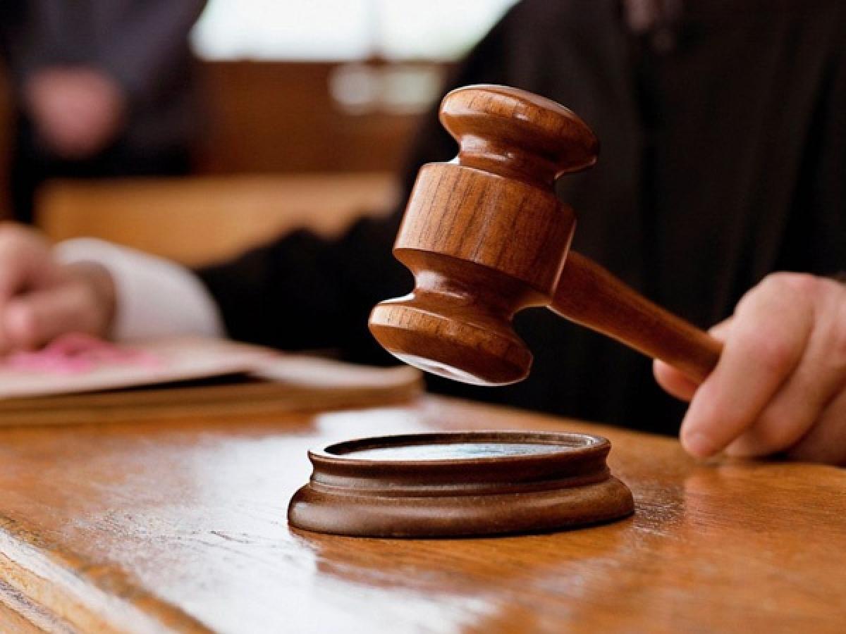 Delhi court adjourns hearing in 1984 anti-Sikh riots case till Feb 7