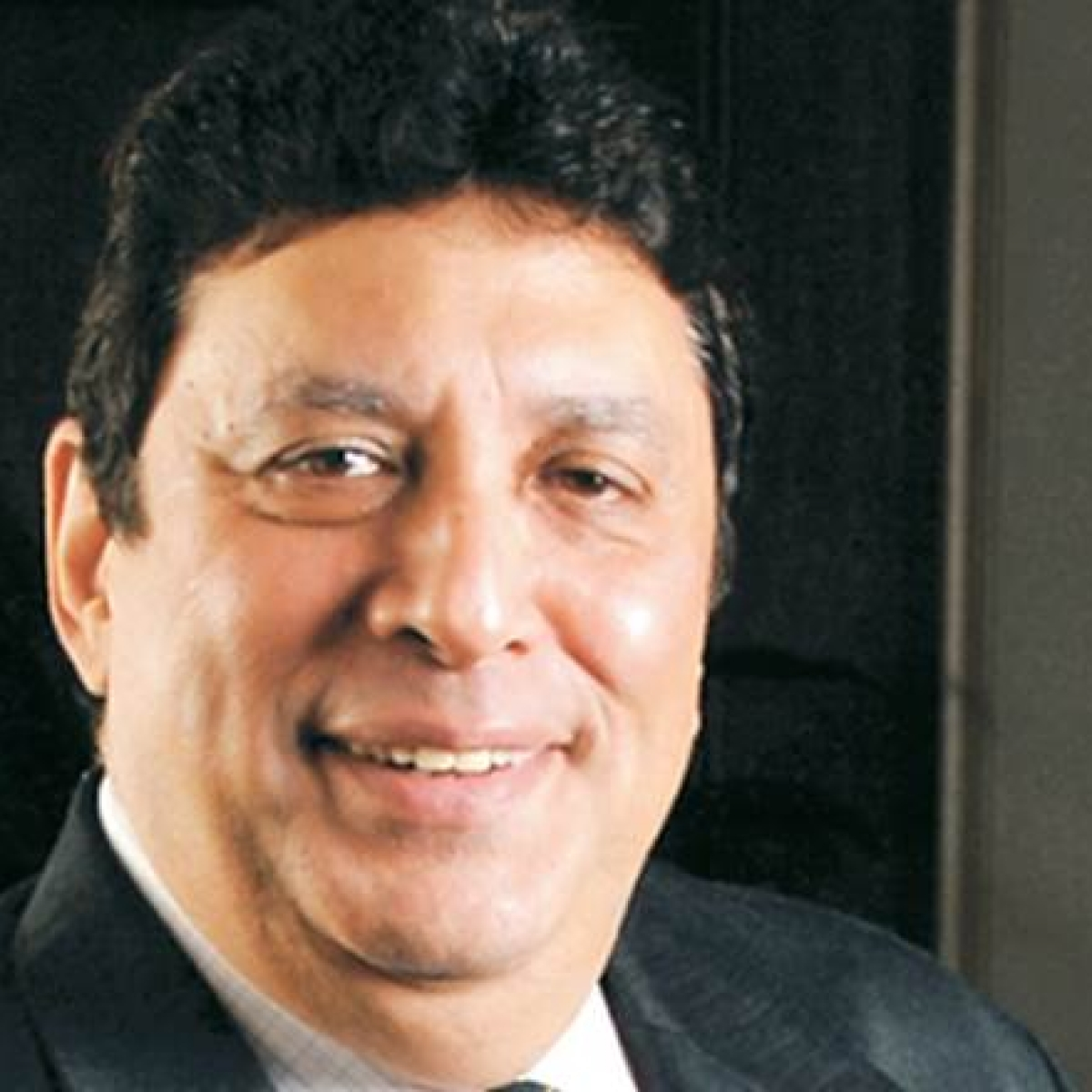 HDFC to invest Rs 250 crore in stressed assets fund for realty sector: Mistry