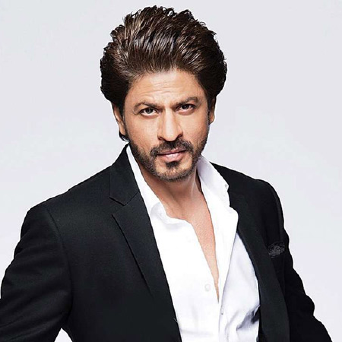 Shah Rukh Khan to star in Yash Raj Films' action drama directed by Siddharth Anand?