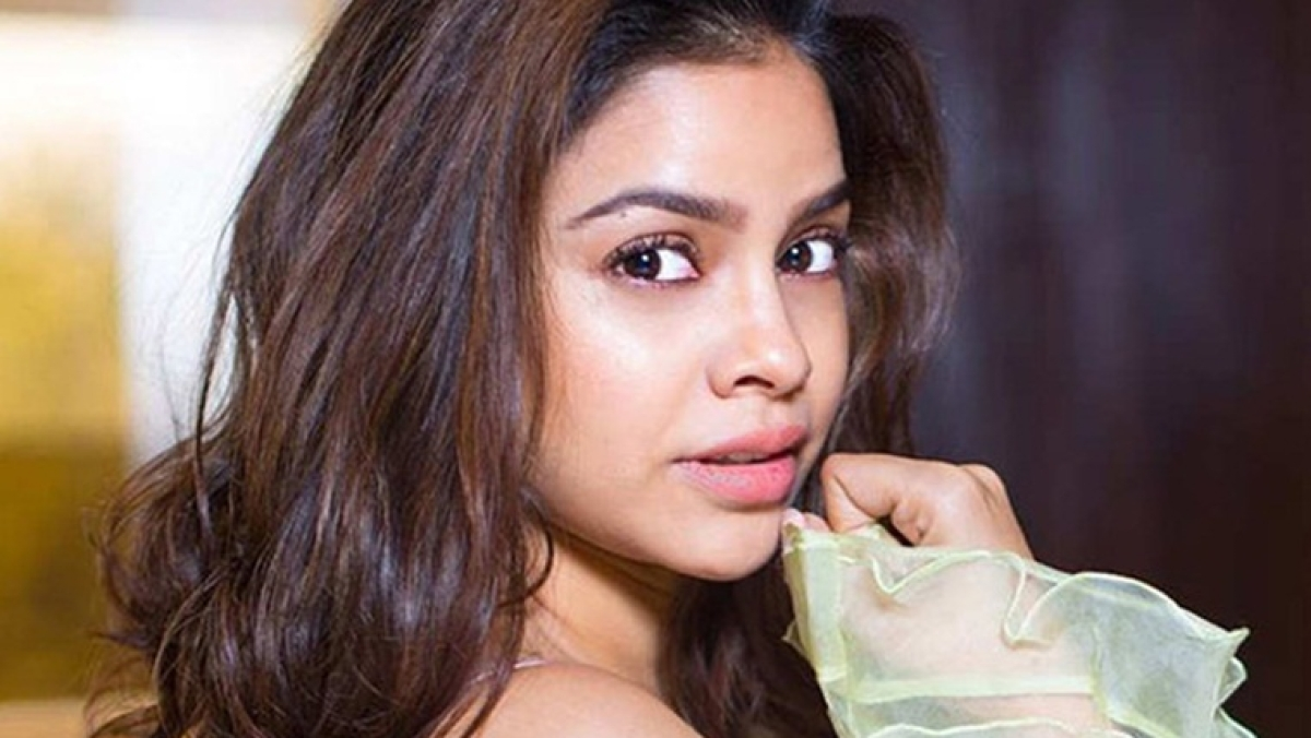 The Kapil Sharma Show alumnus Sumona Chakravarti says people have forgotten about her existence